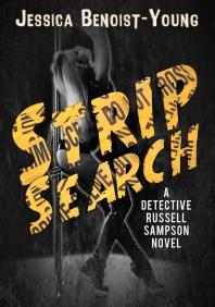 StripSearchNEWebook